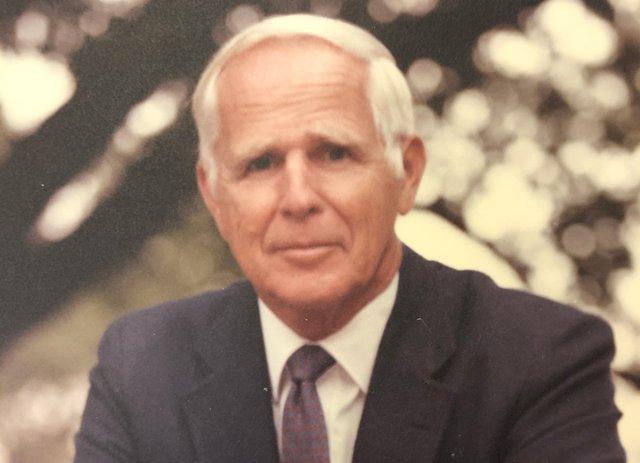 NicholasMartin