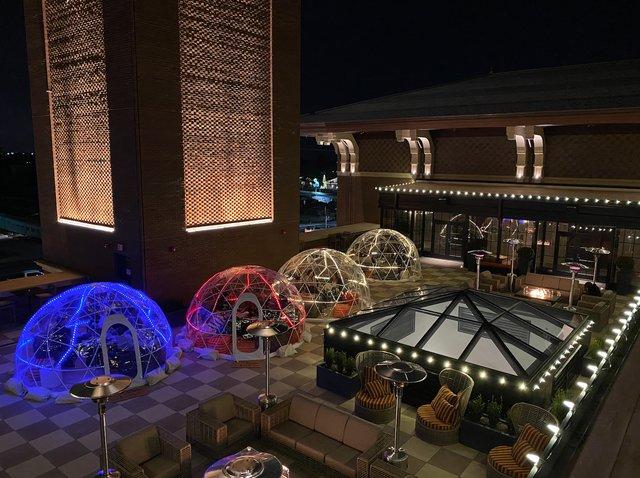 HotelVinBubble2