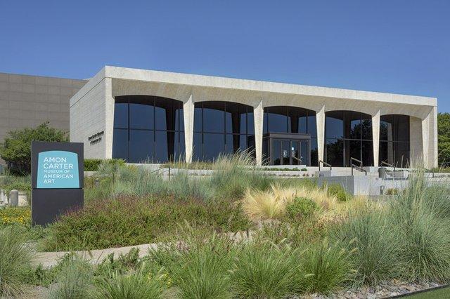 Amon Carter Museum of American Art, 2020, Photo courtesy of Amon Carter Museum of American Art, Fort Worth, Texas.jpg