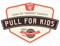 Pull for Kids Logo.png