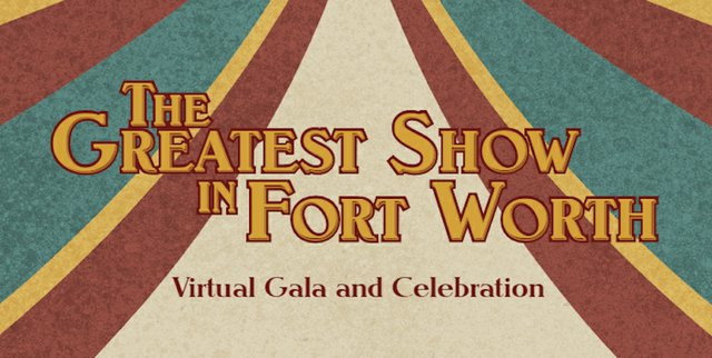 Texas Arts Gala_microsoftteams-image.jpg