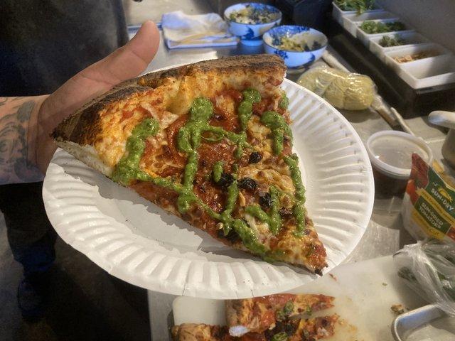The pizza.jpg