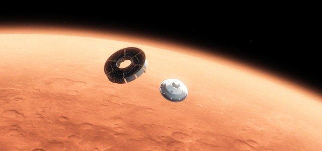 MARS-2-superJumbo-1.jpg