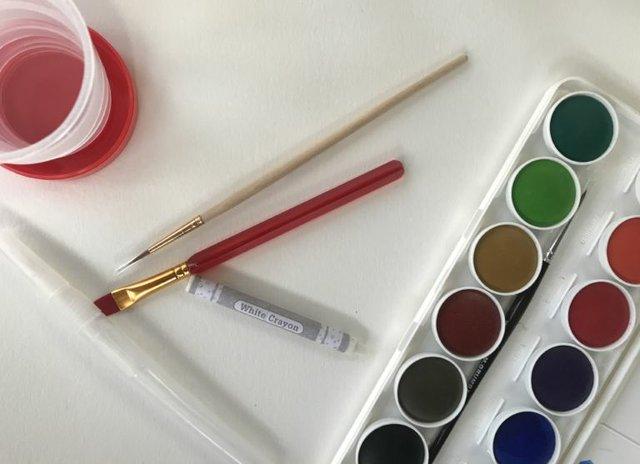 watercolor-supplies-768x557.jpg