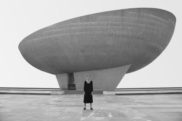 Shirin Neshat, Untitled, from Roja series, 2016.jpg