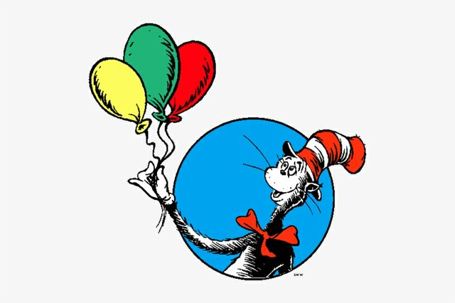 53-539027_clipart-stock-dr-seuss-day-png-transparent-images.png
