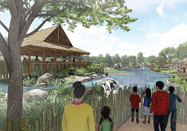 FWZ Elephant Springs Perspectives 3.jpg