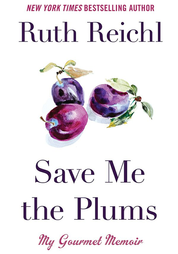 savemetheplums.jpg