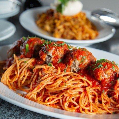 Monday Daily Delight_Bottomless Pasta & $10 Wine 1_1080x1080.jpeg