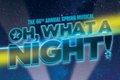 Theatre Wesleyan - Oh, What A Night Header.jpg
