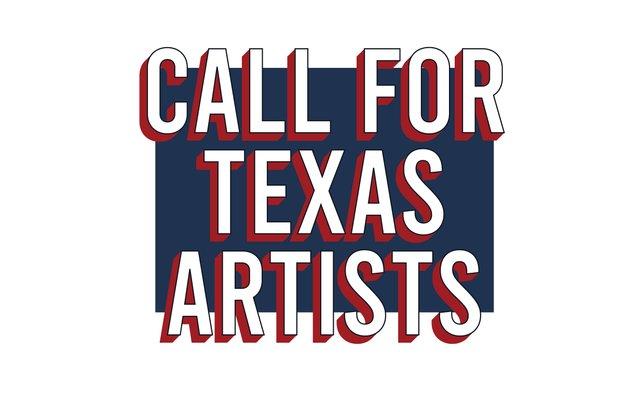 Texas Juried Exhitibion Call Bannerer-01.jpg