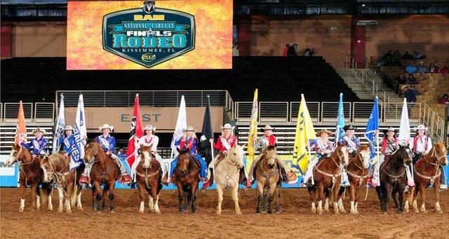 2016-RAM-National-Circuit-Finals-Rodeo-in-Kissimmee-FL-FI-1024x546.jpg