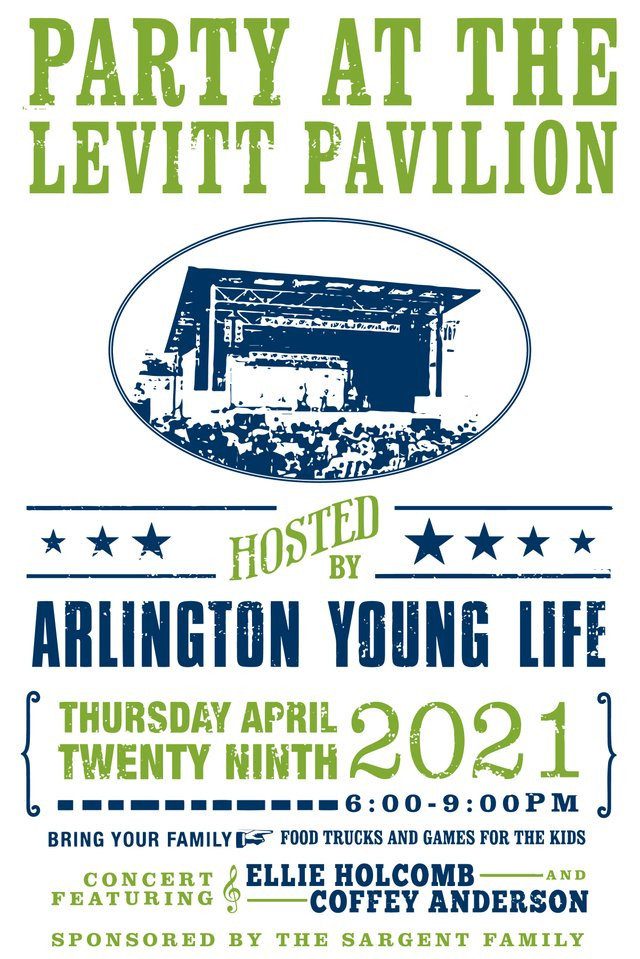 YoungLife Party at the Pavilion.jpeg
