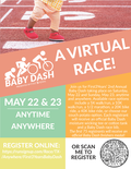Baby Dash 2021 Flyer.png
