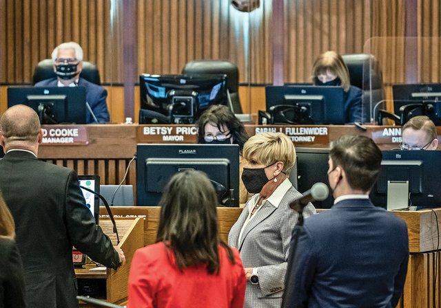 4.13.21 City Council-10201.jpg