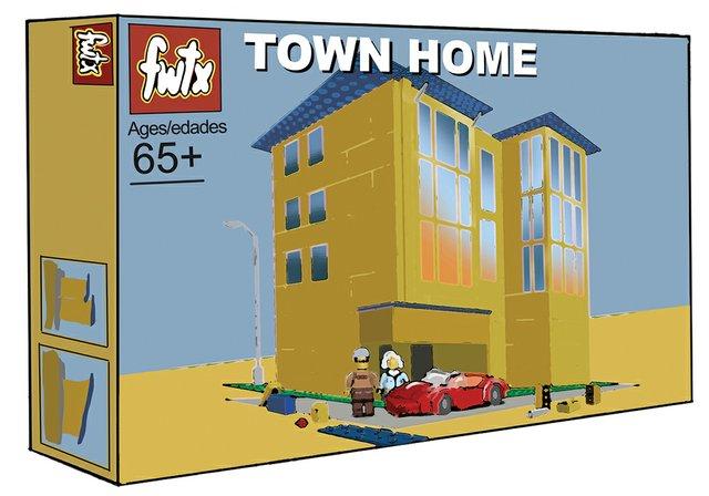 townhomeboxfin.jpg