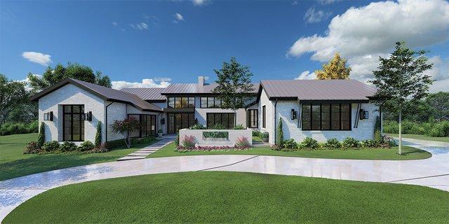 Montrachet Dream Home Rendering.jpg