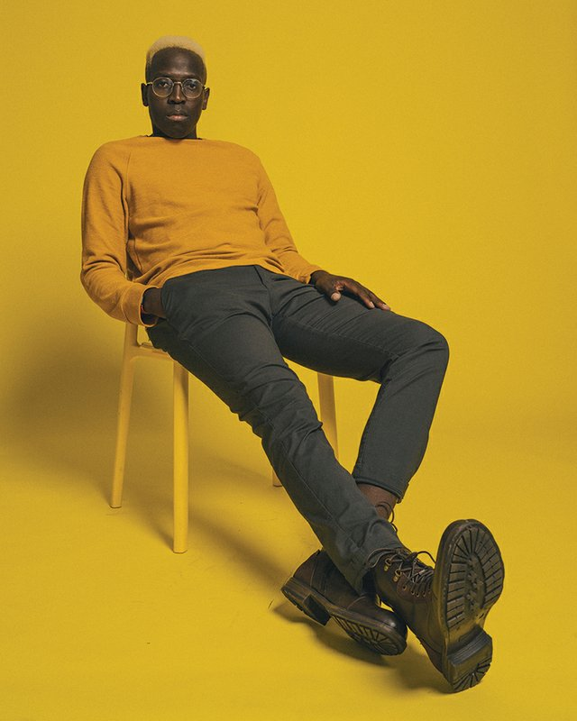 yellow on yellow.jpg