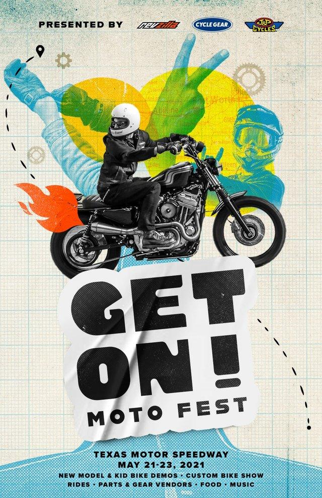 GO-MF-Poster-Main-Artwork.jpg