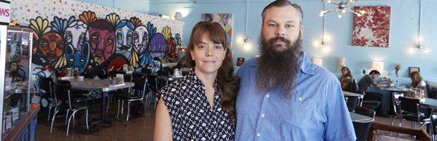James Jonston and Amy McNutt - Spiral Diner-009.jpg.jpe
