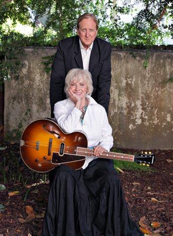 Betty Buckley & T-Bone Burnett Photo 5 (2).jpg.jpe