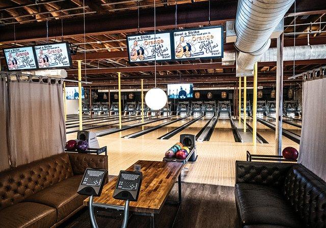 Bowl Lounge-10201 copy.jpg