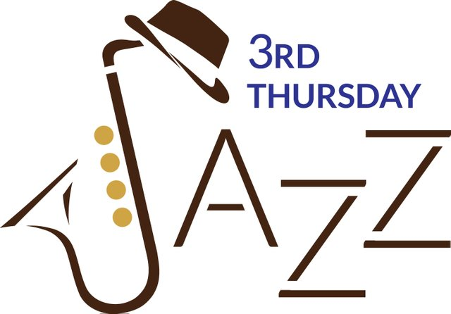 New_Jazz_Logo_DIGITAL.jpg