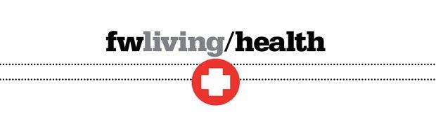 HealthTopper.jpg.jpe
