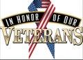 Honor Veterans.jpg