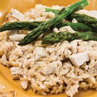 ChickenAsparagusRisotto_Sept07_1934.jpg.jpe
