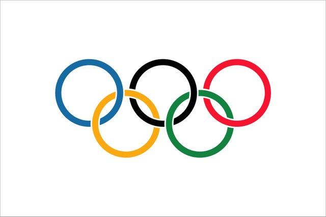 flag-Olympic-Games.jpg