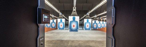 ShootingRange-topper.jpg.jpe