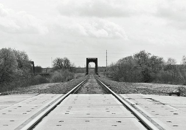 Railroad_RachelParsons000.jpg