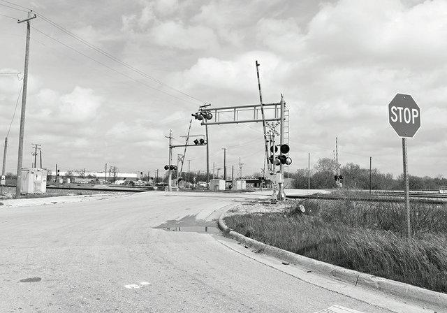 Railroad_RachelParsons003.jpg