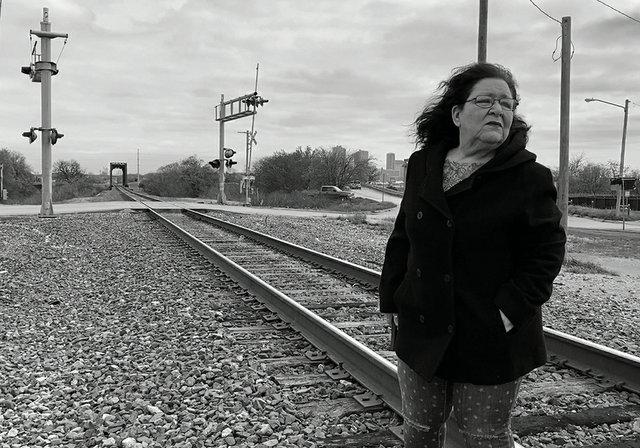 Railroad_RachelParsons002.jpg