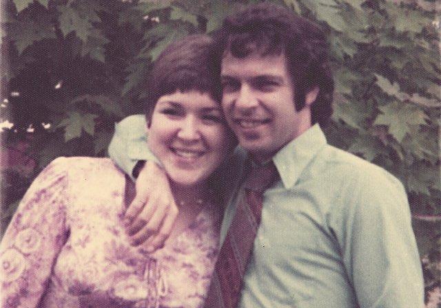 Rhonda and Joe Parsons_WeddingPhoto copy.jpg