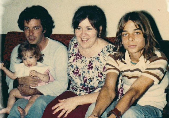Parsons family copy.jpg