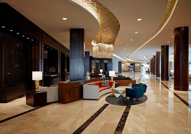 Marriott Marquis Houston_Marriott Greatroom.jpg