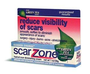 scar-zone-green-tea-1oz-1.jpg.jpe