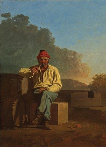 George_Caleb_Bingham_-_Mississippi_Boatman.jpg.jpe