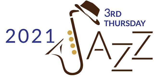 jazzweb_header.jpg