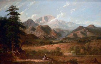 George_Caleb_Bingham_View_of_Pikes_Peak_Amon_Carter_Museum.jpg.jpe