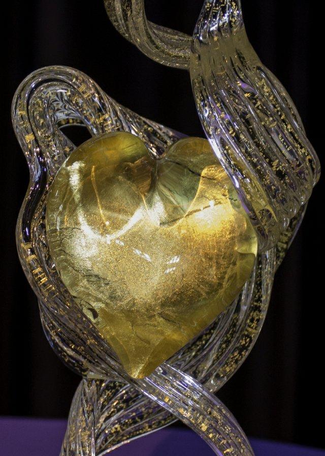 Heart Award Cropped 2