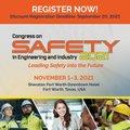 Safety2021_Reg_Social.jpg