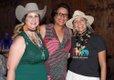Allison Gross, Mariam Copeland, Cheril Boustead.jpg