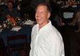 Honorary Event Co-Chair Gary Nussbaum.jpg