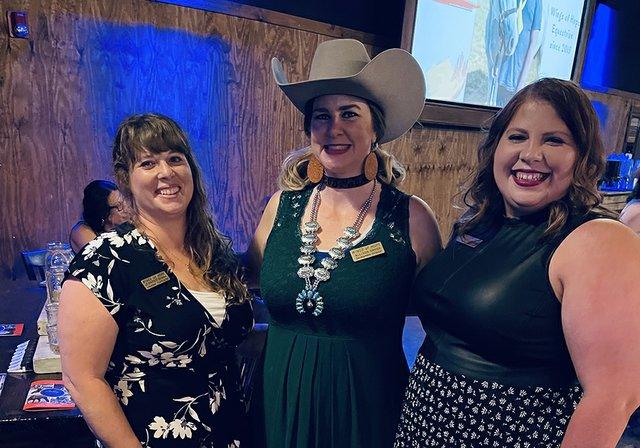 Jennifer Shank, Allison Gross, Cheyenne Cardona.jpg