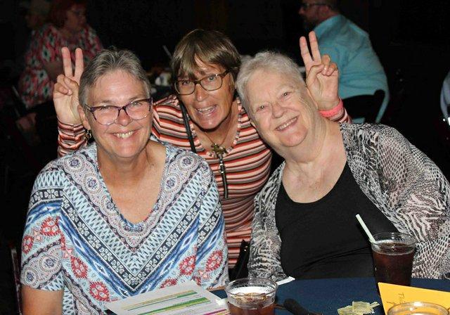 Kathy Tindell, Debbie Frahm, Sandra Southwick.jpg