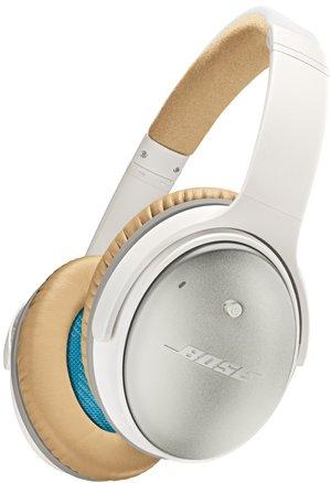 Bose Quiet comfort.jpg.jpe