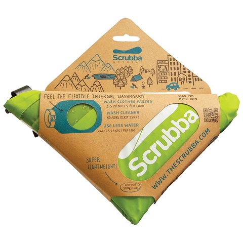 scrubba-social.jpg.jpe